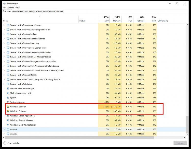 Double open folder 'Windows explorer' when i start windows - W10-screenshot-11-.jpg