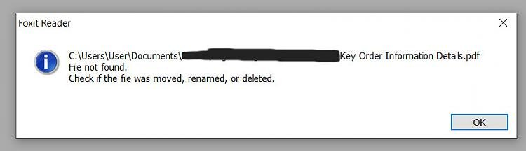 Cannot delete file-nuisance_file.jpg