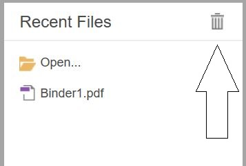 Cannot delete file-foxit-files.jpg