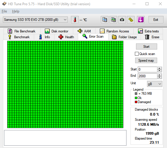 Intermitent Boot Up Failure-image.png