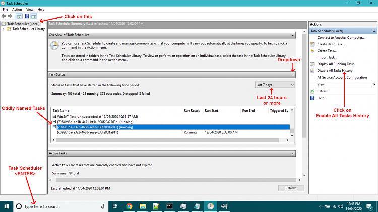 Hidden Task Revealer-taskscheduler.jpg