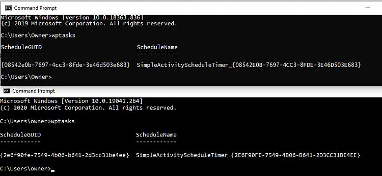 Hidden Task Revealer-image.png