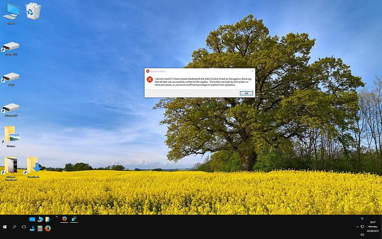 Click image for larger version.  Name:error.jpg Views:10 Size:580.2 KB ID:28204