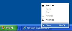 Click image for larger version.  Name:close_browser_taskbar.png Views:145 Size:17.2 KB ID:28386
