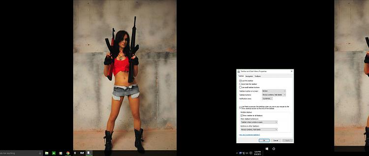 Click image for larger version.  Name:Capture.JPG Views:215 Size:190.9 KB ID:28464