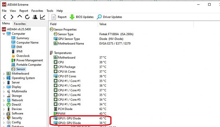 Notice there error GPU Temp monitor in Task Manager for Sli 2 x GPU-annotation-2020-06-25-115211.jpg