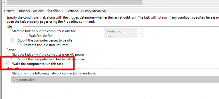 Need to troubleshoot Sleep not working after midnight Windows Update..-macrium.png