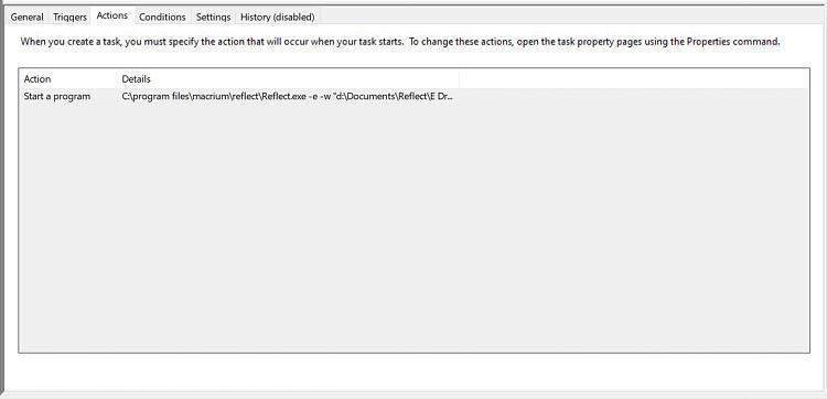 Need to troubleshoot Sleep not working after midnight Windows Update..-macrium-actions.jpg