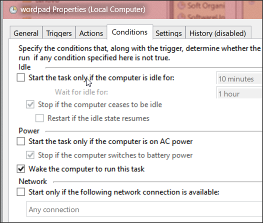 Need to troubleshoot Sleep not working after midnight Windows Update..-1.png