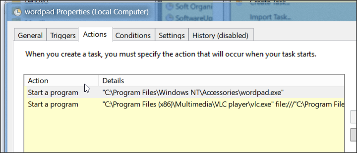 Need to troubleshoot Sleep not working after midnight Windows Update..-2.png