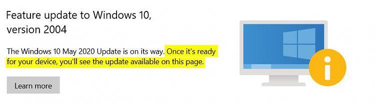 Need to troubleshoot Sleep not working after midnight Windows Update..-windows-2004.jpg
