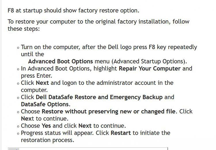 Click image for larger version.  Name:dell.JPG Views:12 Size:84.5 KB ID:28616