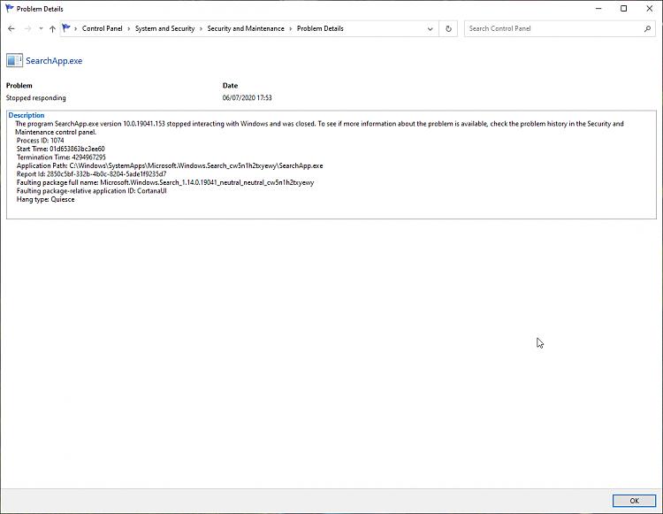 Windows Randomly Freezing And Locking Up Windows 10 Forums