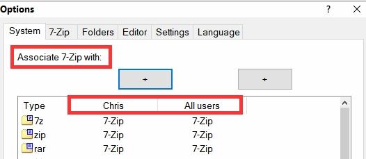 Disable Zip File Compressed Folders File Explorer-options.jpg