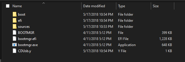 Can't delete this Folder from my Desktop-folder-contents.jpg