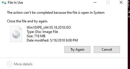 Can't delete this Folder from my Desktop-folder-name.jpg