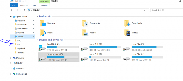 Click image for larger version.  Name:File explorer.png Views:15 Size:76.9 KB ID:28858