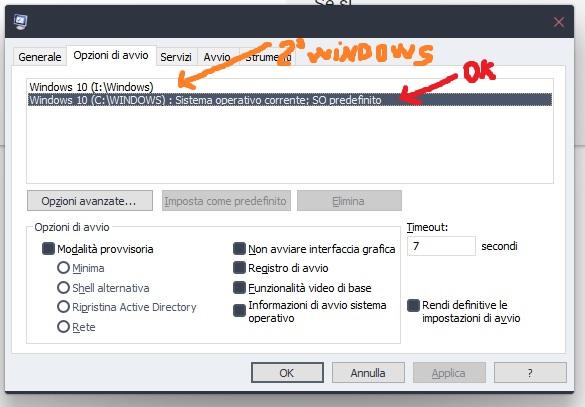 Avoid choosing between two windows installed on boot-immag.jpg