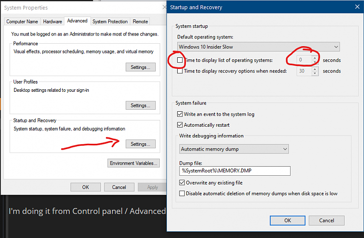 Avoid choosing between two windows installed on boot-image.png