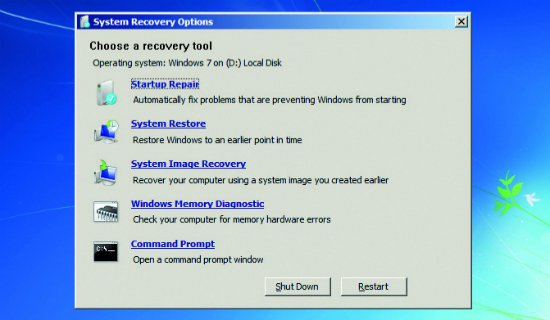 Click image for larger version.  Name:System-Recovery-Options.jpg Views:52 Size:163.3 KB ID:29188