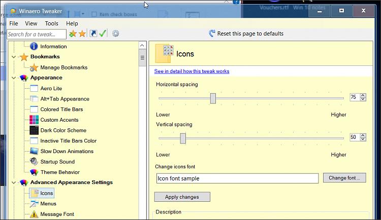 File Explorer Thumbnail Preview Spacing-2.png
