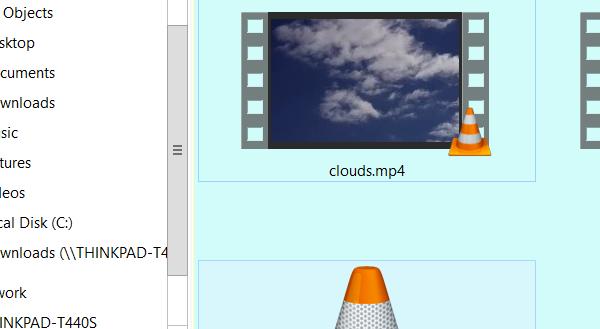 File Explorer Thumbnail Preview Spacing-50.png