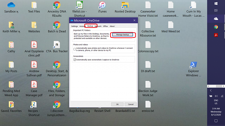 Cannot relocate Documents/Pictures anymore from the default location-screenshot-38-.png