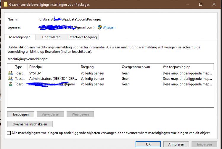 Can't change default storage location / error Error 0x80070005-cvvvvvvvvvvvvvvvvvvvvvvvv.png