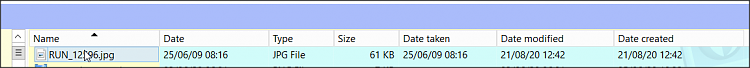 Wrong Date in Windows Library-1.png