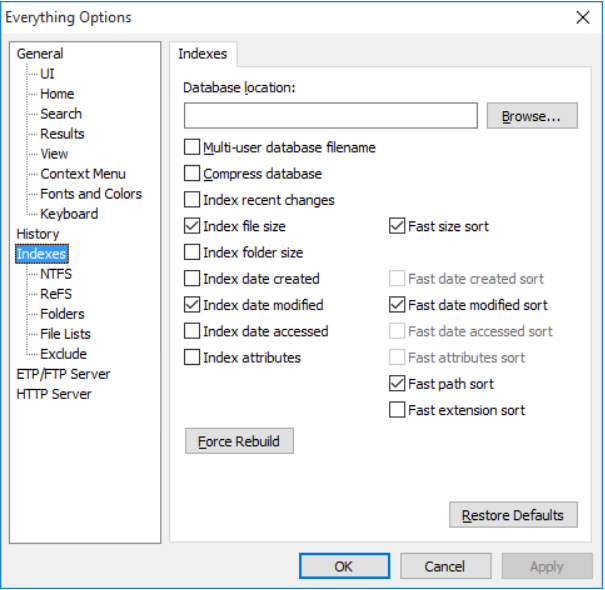 How to set default SEARCH view to DETAILS-indexes.png