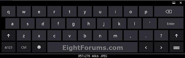 touch screen keyboard-13973d1357017664t-touch-keyboard-shortcut-create-windows-8-touch-keyboard.jpg