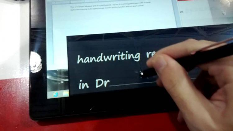 touch screen keyboard-maxresdefault.jpg