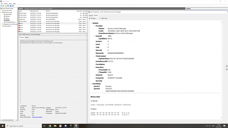 PC freezes, sound loops, discord is working!?-screenshot-949-.png