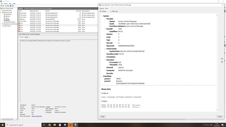PC freezes, sound loops, discord is working!?-screenshot-950-.png