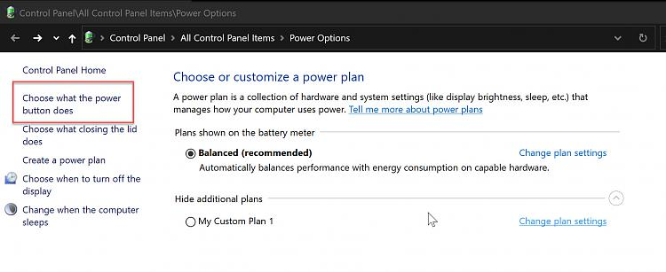 Authentication for Power Button?-image1.jpg