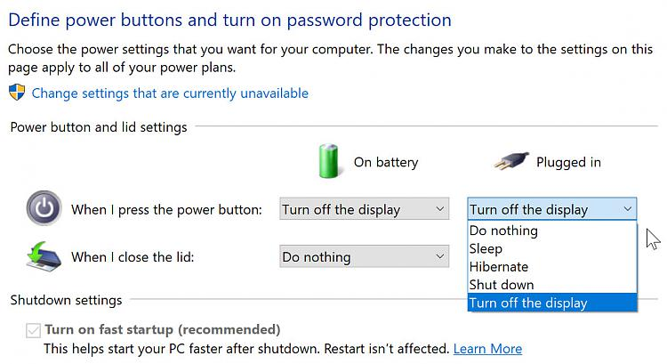 Authentication for Power Button?-image2.jpg