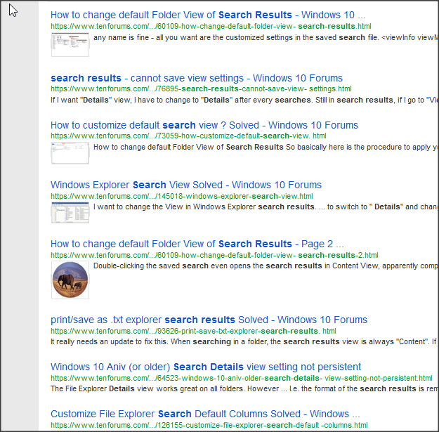 search results to be in DETAILS view-1.png