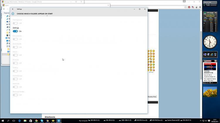 Click image for larger version.  Name:ScreenShot003.jpg Views:33 Size:215.9 KB ID:30028