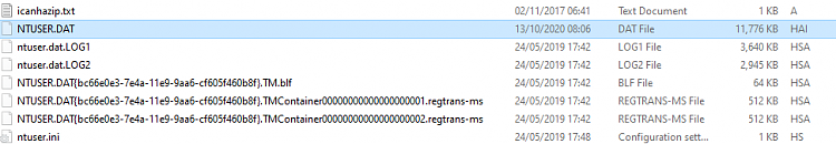 How much of this NTUSER.DAT stuff can I delete?-multiple-user-dat-entries.png