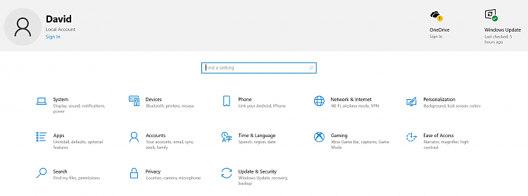 Redesigned Settings Page?-screenshot-1-.png