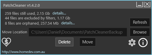 Enormous size of C:\Windows\Installer folder (38 GB)-zrzut-ekranu-2020-10-27-172023.png