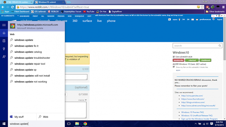 Search does not display any settings such as Windows Update.-screenshot-1-.png