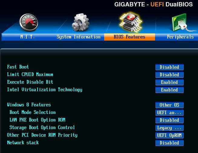 Missing Bootable devices in BIOS after removing Ubuntu dual boot-1.jpg