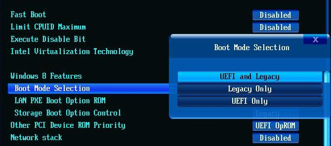 Missing Bootable devices in BIOS after removing Ubuntu dual boot-2.jpg