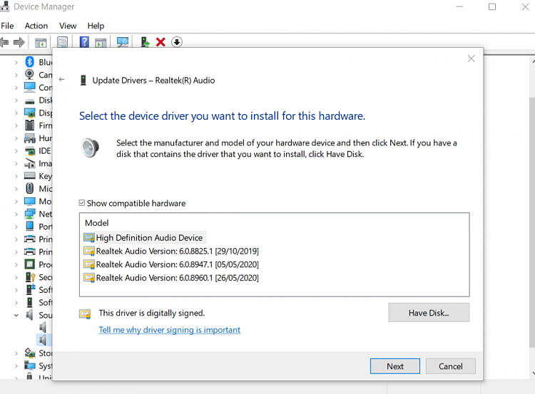 How to undo damage/bugs caused by Windows 10 v 2004 update?-screenshot_3.png