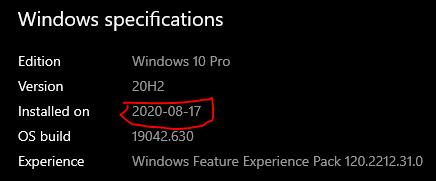 Windows 20H2-image.png