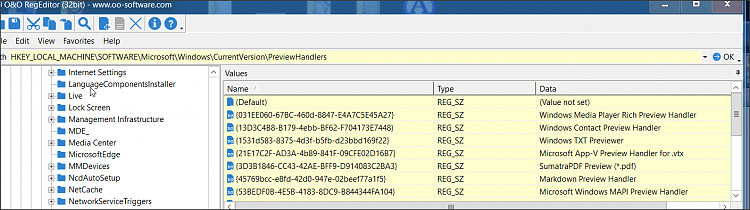 In Windows Explorer, how do I get the preview to work with PDF files?-2.png