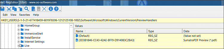 In Windows Explorer, how do I get the preview to work with PDF files?-3.png