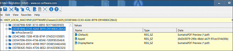 In Windows Explorer, how do I get the preview to work with PDF files?-4.png