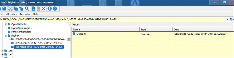 In Windows Explorer, how do I get the preview to work with PDF files?-5.png